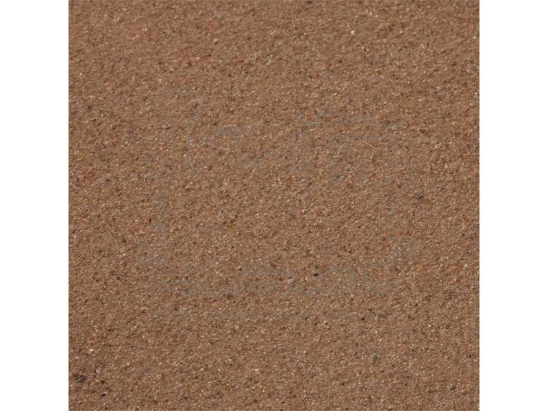 naturstein steinpaste 100 g hellbraun spur h0 n tt. Black Bedroom Furniture Sets. Home Design Ideas