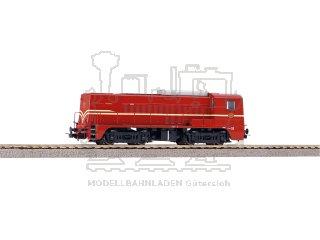 Piko 52771 Diesellok BR 234 DB AG AC Digital H0 Speelgoed en ...
