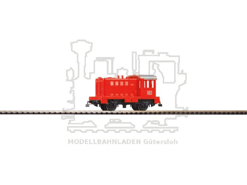Piko 57013 myTrain Diesellok DB H0