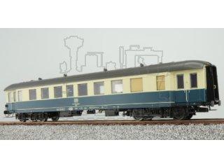 ESU Pullman 36150 Personenwagen Schlafwagen 3 H0 Klasse C4ü P WL der DB